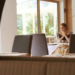Hotel Sunnwies Натурно интерьер отеля