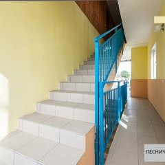 Гостиница Рузана в Сочи отзывы, цены и фото номеров - забронировать гостиницу Рузана онлайн комната для гостей фото 3