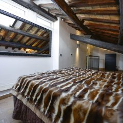 Отель Ibernesi 1 Apartment Италия, Рим - отзывы, цены и фото номеров - забронировать отель Ibernesi 1 Apartment онлайн фото 13