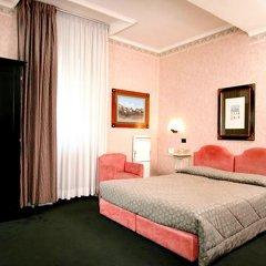 Hotel Valle комната для гостей фото 4