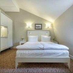 Отель Ratonda Centrum Hotel Литва, Вильнюс - 6 отзывов об отеле, цены и фото номеров - забронировать отель Ratonda Centrum Hotel онлайн комната для гостей