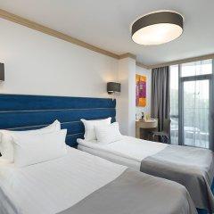 HVD Viva Club Hotel - Все включено комната для гостей фото 8