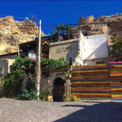 Naturels Cave House Турция, Ургуп - отзывы, цены и фото номеров - забронировать отель Naturels Cave House онлайн фото 8