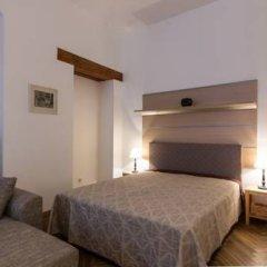 Апартаменты Best Apartments- Rataskaevu studio комната для гостей фото 4