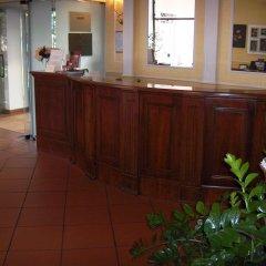Hotel Terrazza Belvedere In Vaprio D Adda Italy From 82