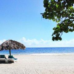 Отель VH Gran Ventana Beach Resort - All Inclusive Доминикана, Пуэрто-Плата - отзывы, цены и фото номеров - забронировать отель VH Gran Ventana Beach Resort - All Inclusive онлайн фото 2
