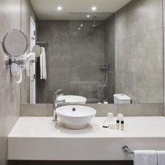 Отель Tivoli Lagos ванная фото 2