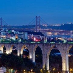 Отель Corinthia Hotel Lisbon Португалия, Лиссабон - 2 отзыва об отеле, цены и фото номеров - забронировать отель Corinthia Hotel Lisbon онлайн