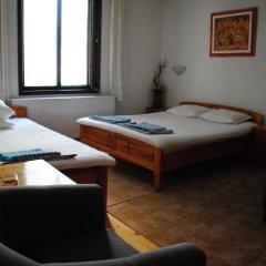 Отель Toni's Guest House Болгария, Сандански - отзывы, цены и фото номеров - забронировать отель Toni's Guest House онлайн комната для гостей фото 4