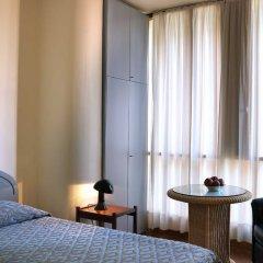 Hotel Palazzo Ricasoli удобства в номере