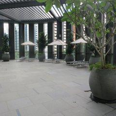 Carlton City Hotel Singapore фото 4