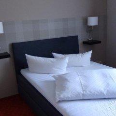 Hotel Hopfen Sack комната для гостей фото 4