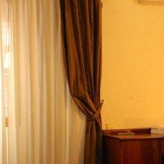Отель Albergo Laura удобства в номере фото 2
