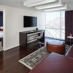 Отель Zena США, Вашингтон - отзывы, цены и фото номеров - забронировать отель Zena онлайн комната для гостей фото 4