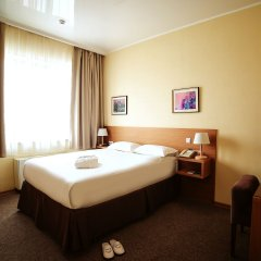 Отель City Bishkek Кыргызстан, Бишкек - отзывы, цены и фото номеров - забронировать отель City Bishkek онлайн комната для гостей фото 2