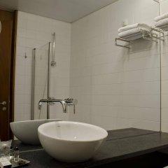 Отель VIP Executive Art's ванная