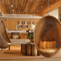 Отель ME Ibiza - The Leading Hotels of the World спа фото 2