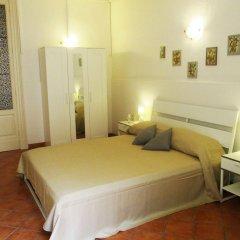 Отель La Mia Diletta Oasi Сан-Грегорио-ди-Катанья комната для гостей фото 4