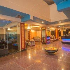 Отель Kamalashi Palace Непал, Катманду - отзывы, цены и фото номеров - забронировать отель Kamalashi Palace онлайн фото 4