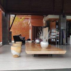 Отель Baywater Resort Samui фото 4