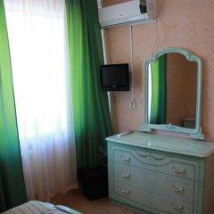 Гостиница Нива в Оренбурге отзывы, цены и фото номеров - забронировать гостиницу Нива онлайн Оренбург удобства в номере