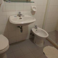 Hotel Annetta ванная фото 2