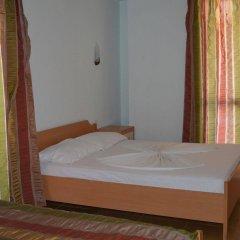 Отель Oaz Албания, Голем - отзывы, цены и фото номеров - забронировать отель Oaz онлайн комната для гостей фото 3