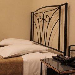 Athinaikon Hotel спа