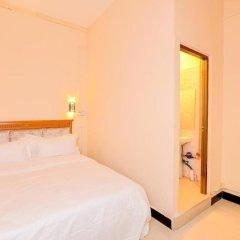 Отель Guangzhou Lanyuege Apartment Beijing Road Китай, Гуанчжоу - отзывы, цены и фото номеров - забронировать отель Guangzhou Lanyuege Apartment Beijing Road онлайн фото 6