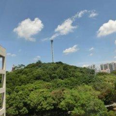 Отель Shenzhen Hongbo Hotel Китай, Шэньчжэнь - отзывы, цены и фото номеров - забронировать отель Shenzhen Hongbo Hotel онлайн