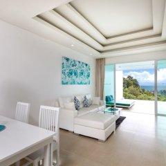 Отель Amala Grand Bleu Resort фото 16