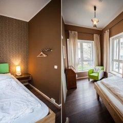 Karyola Otel - Caters to Men Турция, Гебзе - отзывы, цены и фото номеров - забронировать отель Karyola Otel - Caters to Men онлайн комната для гостей