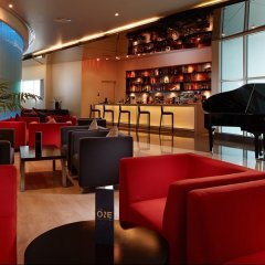 Отель Grand Millennium Al Wahda ОАЭ, Абу-Даби - 1 отзыв об отеле, цены и фото номеров - забронировать отель Grand Millennium Al Wahda онлайн фото 5