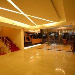Imamoglu Pasa Hotel - Boutique Class Турция, Кайсери - отзывы, цены и фото номеров - забронировать отель Imamoglu Pasa Hotel - Boutique Class онлайн парковка