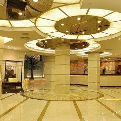 Hotel Guia интерьер отеля фото 2