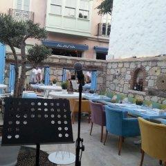 Alacati Life Hotel Чешме фото 4