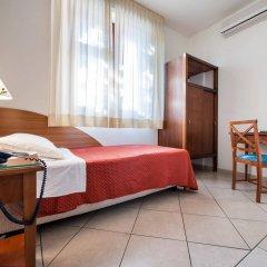 Отель Best Western Hotel La Baia Италия, Бари - отзывы, цены и фото номеров - забронировать отель Best Western Hotel La Baia онлайн комната для гостей