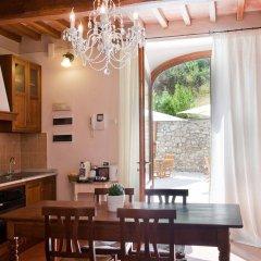Отель Relais Villa Belvedere в номере фото 2