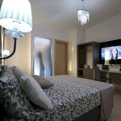 Отель Medea Resort Беллона комната для гостей фото 4