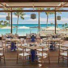 Отель Four Seasons Resort Oahu at Ko Olina питание фото 3