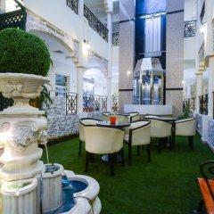 Al Seef Hotel с домашними животными