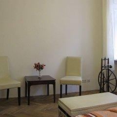 Отель Old Vienna Apartments Австрия, Вена - отзывы, цены и фото номеров - забронировать отель Old Vienna Apartments онлайн комната для гостей фото 4