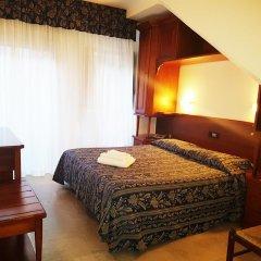 Отель La Giara Чефалу комната для гостей