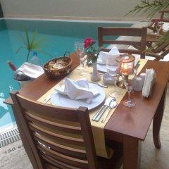 Mediterra Art Hotel Турция, Анталья - 4 отзыва об отеле, цены и фото номеров - забронировать отель Mediterra Art Hotel онлайн в номере фото 2