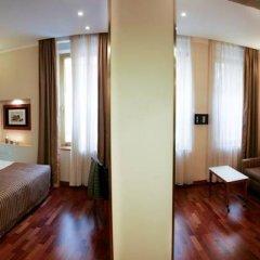 Отель Best Western Hotel Madison Италия, Милан - - забронировать отель Best Western Hotel Madison, цены и фото номеров фото 3