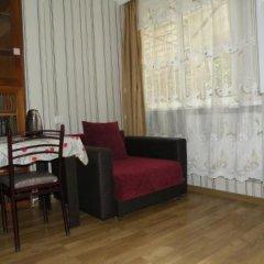 Отель Guest House Zatika Грузия, Тбилиси - отзывы, цены и фото номеров - забронировать отель Guest House Zatika онлайн гостиничный бар