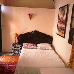 Отель Riad Mamma House Марокко, Марракеш - отзывы, цены и фото номеров - забронировать отель Riad Mamma House онлайн комната для гостей фото 2