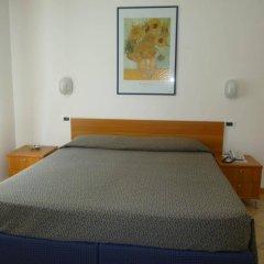 Hotel La Toscana Ареццо комната для гостей фото 2