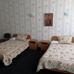Гостиница Vershnyk Украина, Черкассы - отзывы, цены и фото номеров - забронировать гостиницу Vershnyk онлайн комната для гостей фото 2