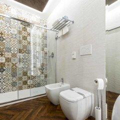 Hotel Al Vivit ванная фото 2